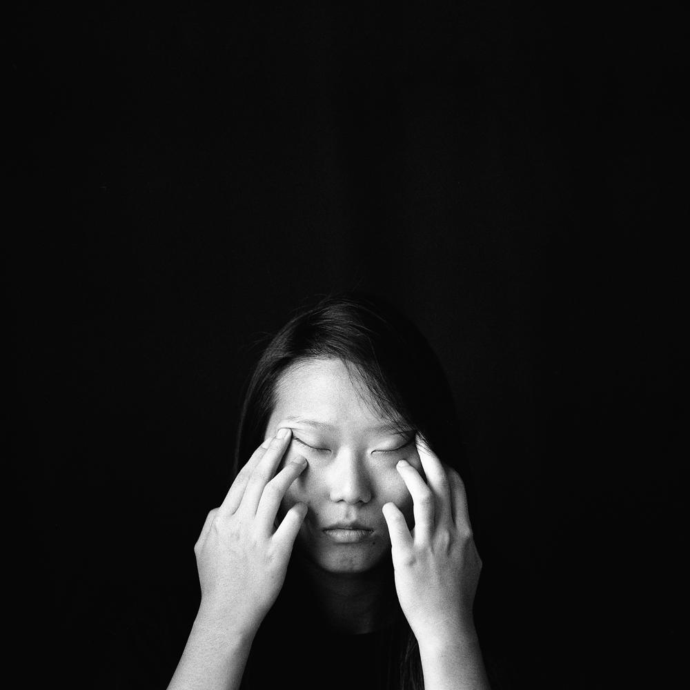 © KyeongJun Yang, (Republic Of) Korea,  Winner, ZEISS Photography Award 2020