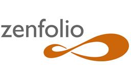 Zenfolio Logo
