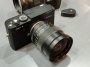Thumbnail : Zenit M 24 Megapixel Digital Rangefinder