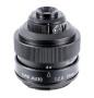 Thumbnail : ZY Optics Mitakon 20mm f/2 4.5x Super Macro Lens