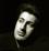 Ali_Barghafshan