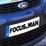 Focus_Man