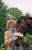 horses4me