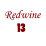 redwine13