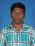 Thirusivan