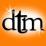 User : DTM