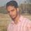 BhaTT_AasiF