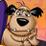 bugdog