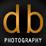 Dennis_Bromage