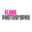 FlukePhotography