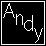 AndyCrompton