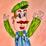 Trout_Man