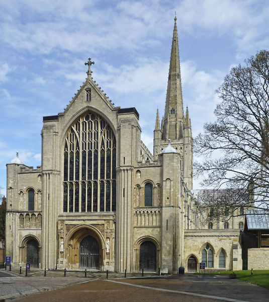 norwich-cathedral-2a.jpg