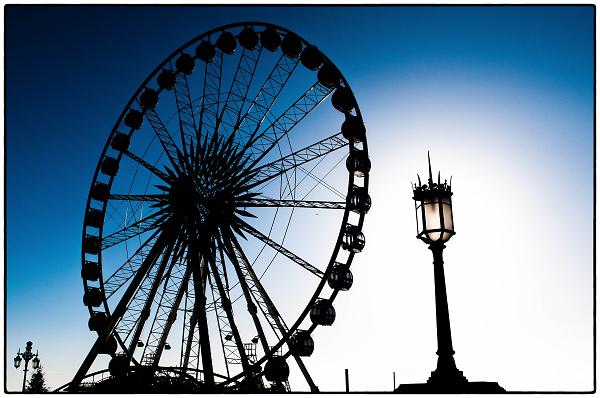 brighton-wheel-silhouette-edit.jpg