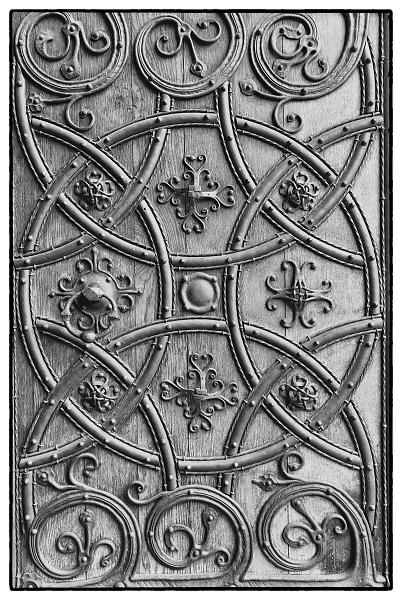door-2-3.jpg