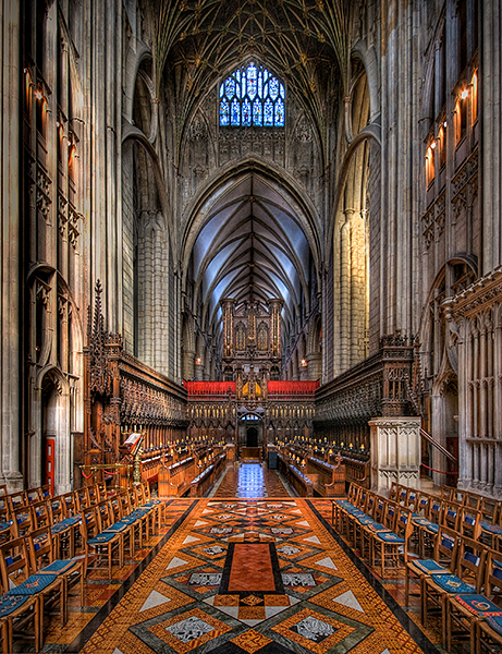 3-gloucester-cathedral.jpg