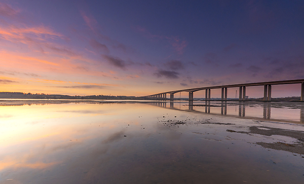 orwell-bridge--winter-sunset.jpg