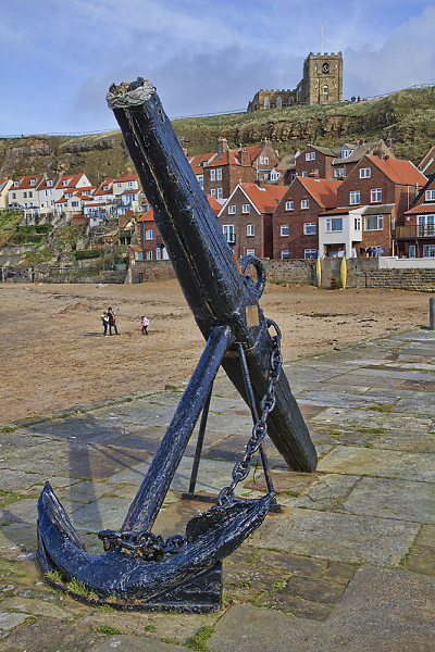 1-whitby-anchor.jpg