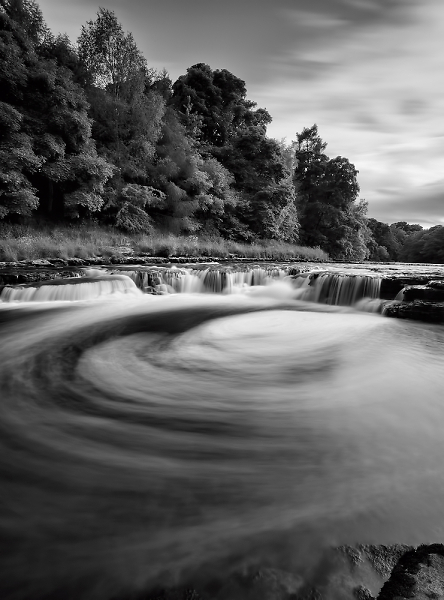 2-aysgarth-falls-2--29jun13.jpg