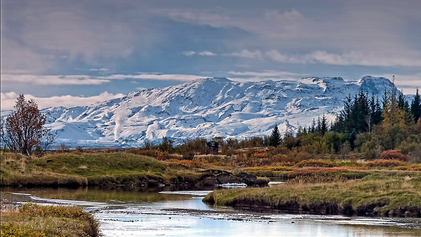 2-thingvellir-plain-5a.jpg