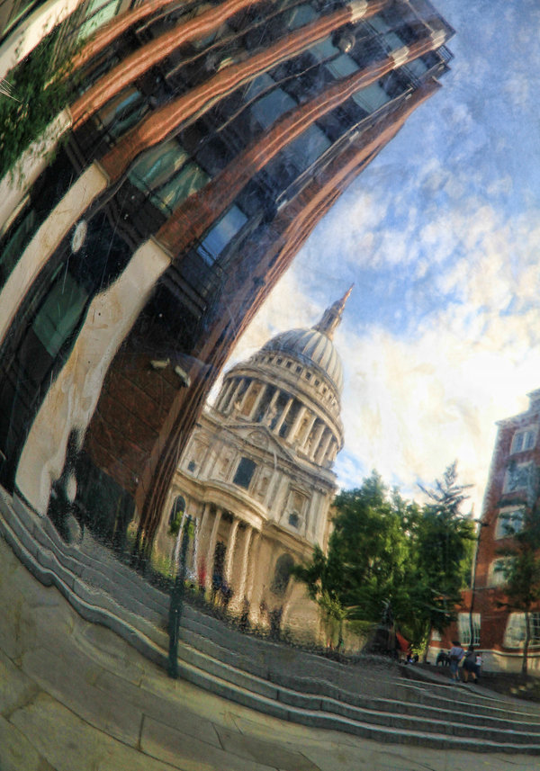 a-london-reflective-1--st-pauls--22jul2011.jpg