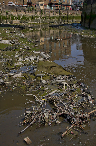 deptford-creek-5--14jul13.jpg