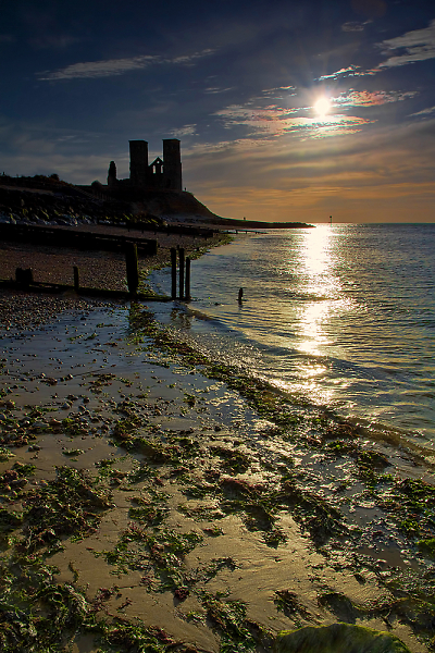 reculver-towers-3a-28aug2012.jpg