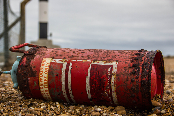 discarded-at-dungeness--1-of-1-.jpg