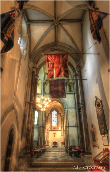 interior-church--9-of-14-.jpg