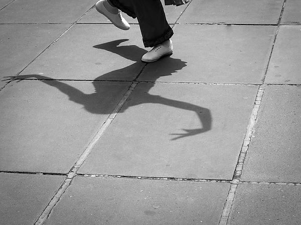 shadowplay.jpg