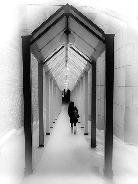 tunneloflight.jpg