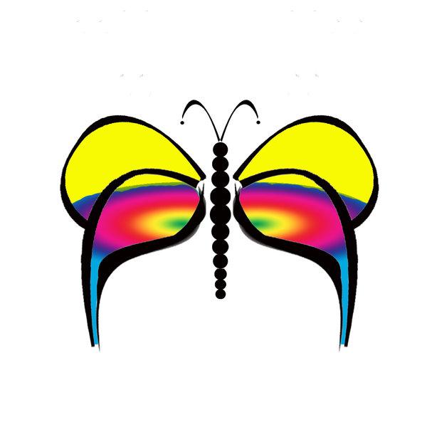 flutterby-complete.jpg