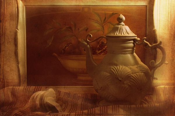 jug1-stilllife.jpg