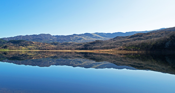 1-reflections-on-llyn-dinas-wide-view-copy.jpg