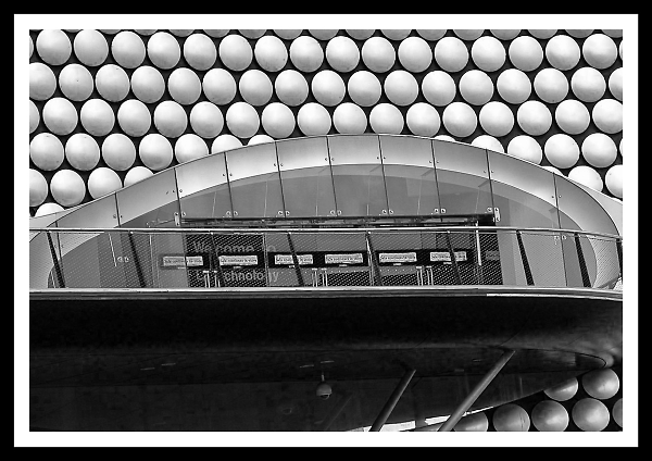 bullring-black-and-white-conversion.jpg