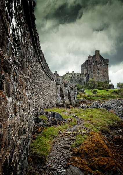 eilean-donan---the-bridge--113.jpg