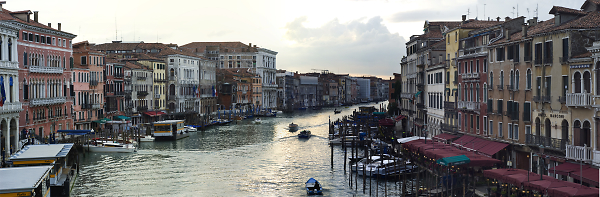 untitled-panorama1---grand-canal.jpg