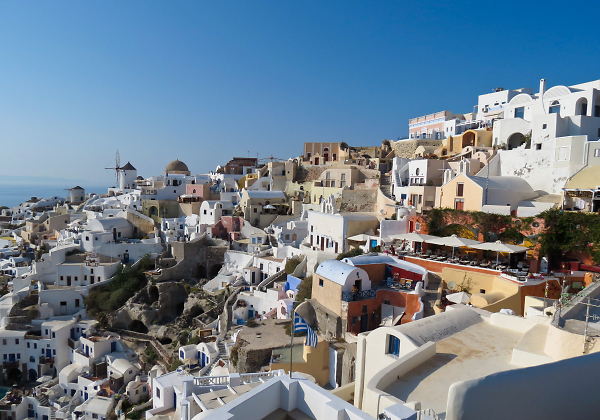 panorama-of-oia.jpg
