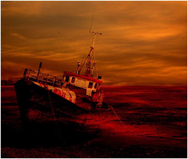 001-apocalypse.jpg
