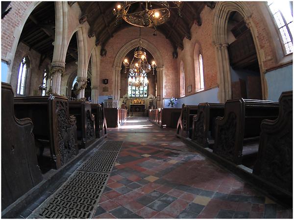010-arley-chapel.jpg