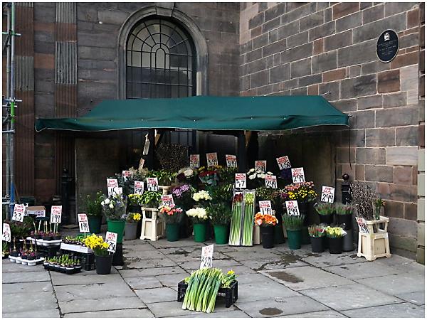 067-flower-stall-800px.jpg