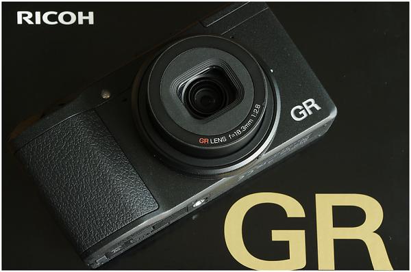 ricoh-gr.jpg