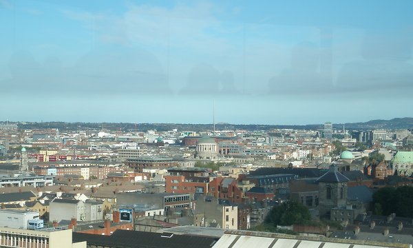 dublin-from-guinness-tower-001.jpg