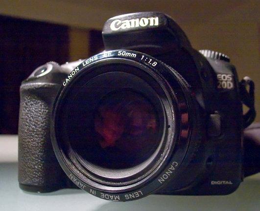 50mm20d-0599-filt-up.jpg