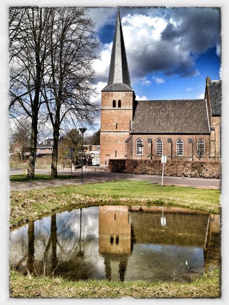 kerkgroesbeek-0234.jpg