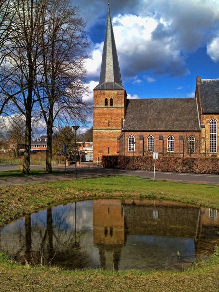 kerkgroesbeek1-0227-filt-up.jpg
