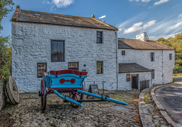 new-abbey-corn-mill.jpg
