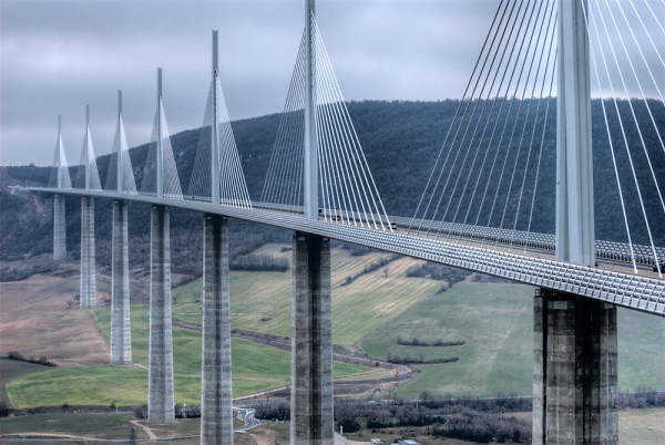 13295-millau-bridge-web.jpg