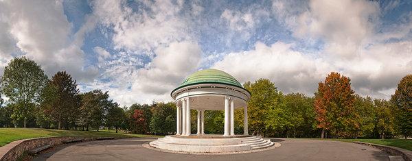clifton-bandstand.jpg