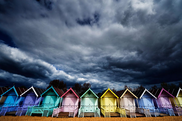 beach-huts-and-clouds.jpg
